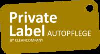 Private Label Autopflege
